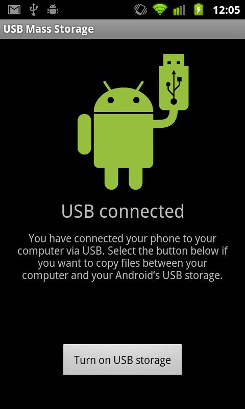 Как скачать игру на андроид на usb накопитель