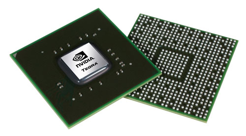 http://images.anandtech.com/doci/4067/Tegra%202%20Chip.jpg
