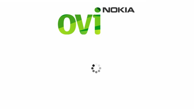 Apps - Ovi Store - Nokia N8 Review: Nokia's New Flagship