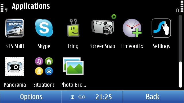 play store app download for nokia n8