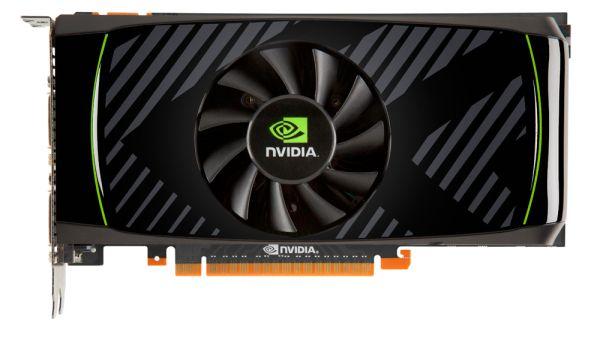 nvidia geforce fx 5200 dual monitor driver