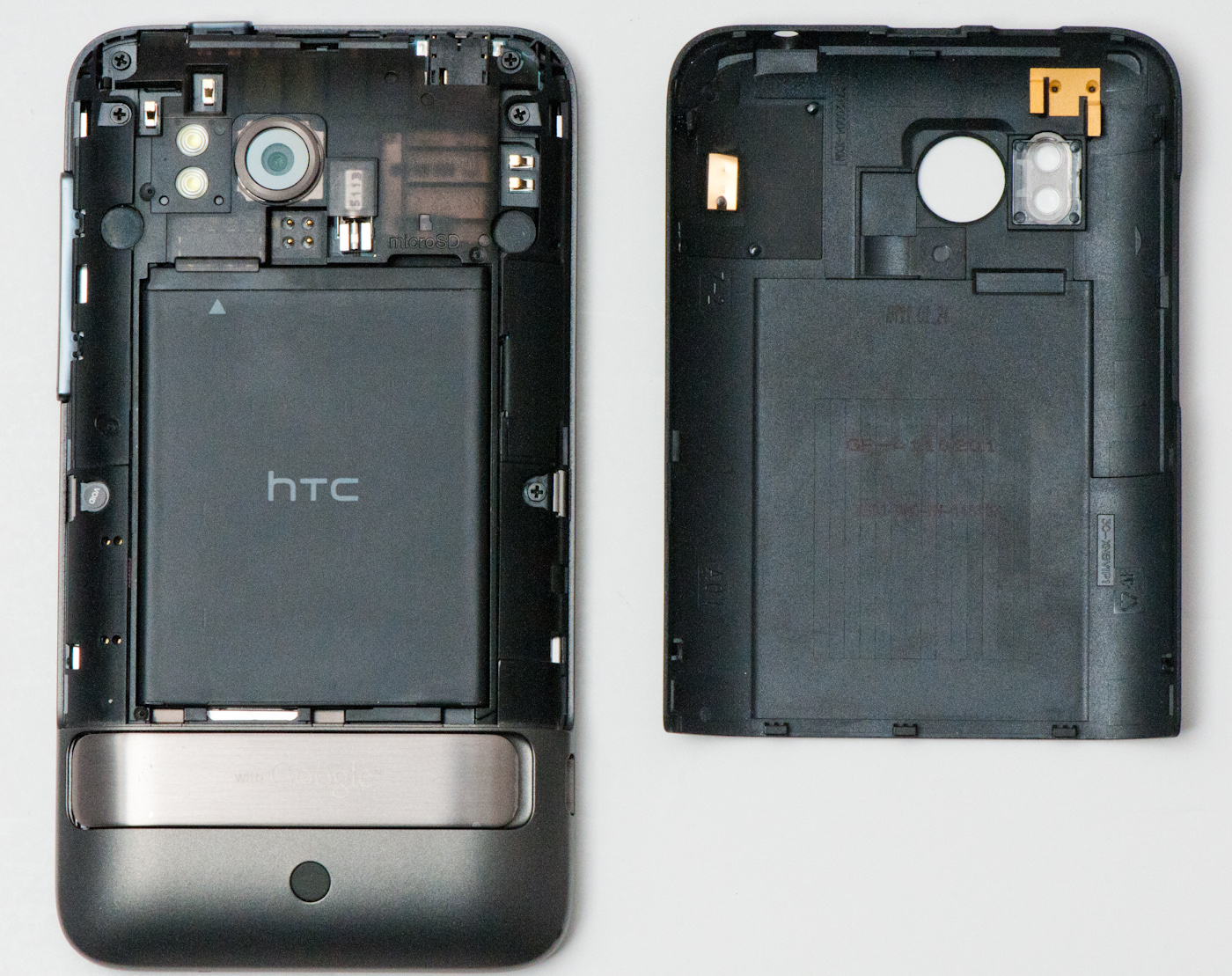 htc thunderbolt. htc thunderbolt review: the first verizon 4g lte smartphone htc