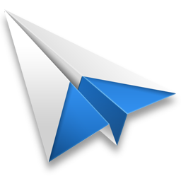 Sparrow An Os X Imap Client For Gmail Users