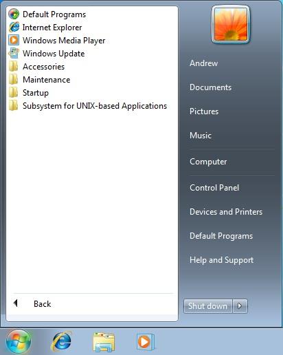Windows 7 Thin Pc X64 Download - hillth