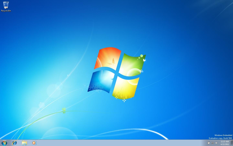 Windows auf pc installieren