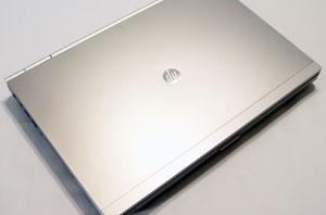 Hp Elitebook 8460P Pci Serial Port Driver