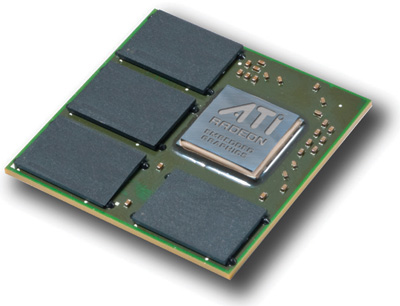 AMD E2400 DRIVERS FOR WINDOWS XP