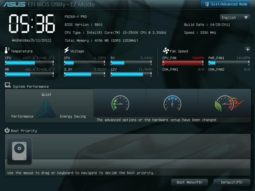 Gigabyte USB 3.0 Driver