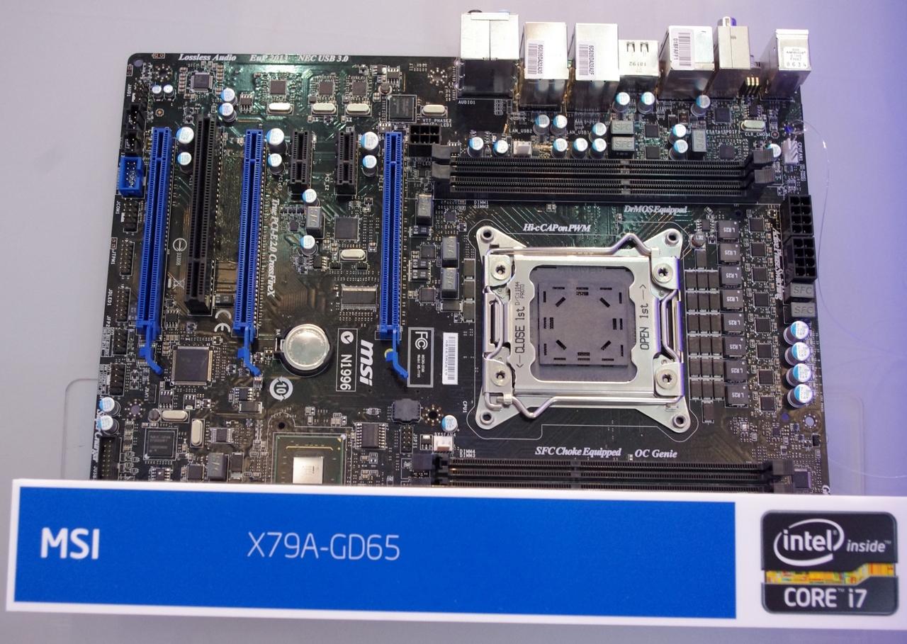 MSI%20X79A-GD90.jpg