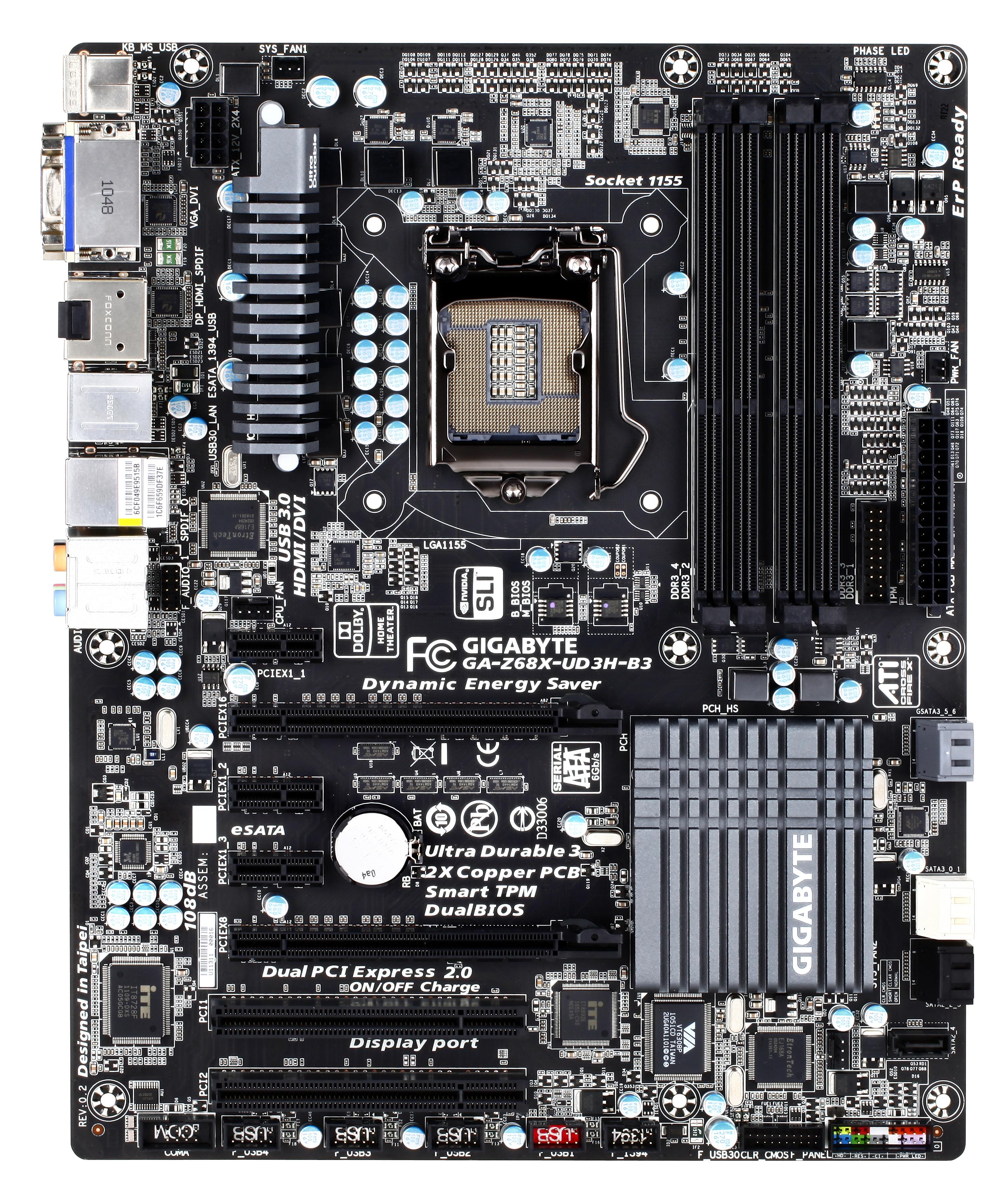 Z68X-UD3H-B3.jpg