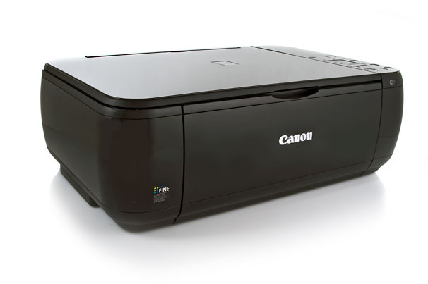 Canon Ip2702 Printer Driver