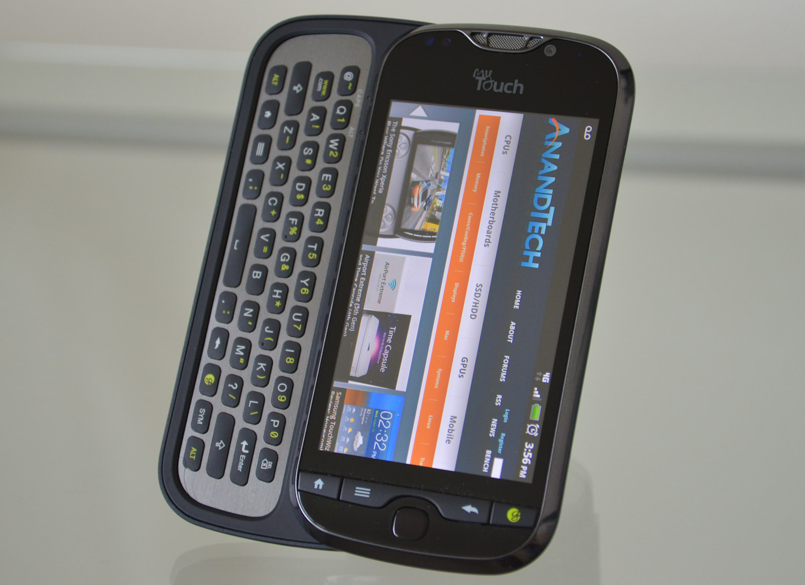 htc mytouch 4g user manual online user manual u2022 rh pandadigital co HTC myTouch 4G T-Mobile HTC myTouch 4G T-Mobile