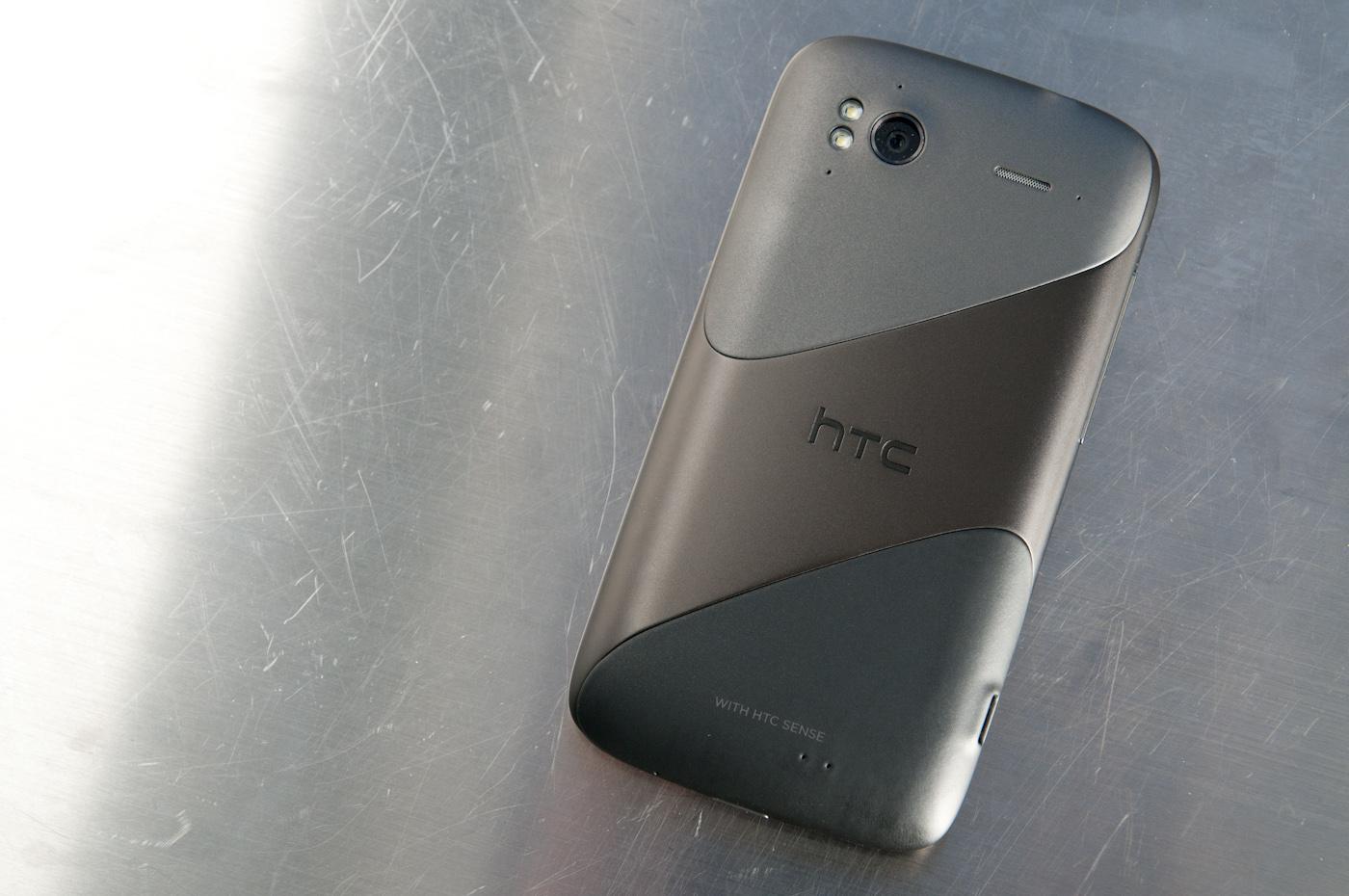 HTC Announces Web-Based Bootloader Unlock Tool