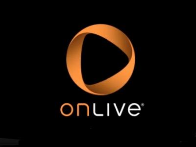 Onlive.com