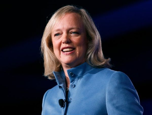 ebay case meg whitman Meg whitman and ebay germany is a harvard business (hbr) case study on leadership & managing people , fern fort university provides hbr case study assignment help for just $11 our case solution is based on case study method expertise & our global insights.