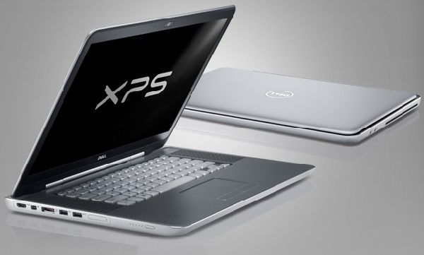 http://images.anandtech.com/doci/4912/dell-xps-14z-laptop-rolls-out-in-china_575px.jpg