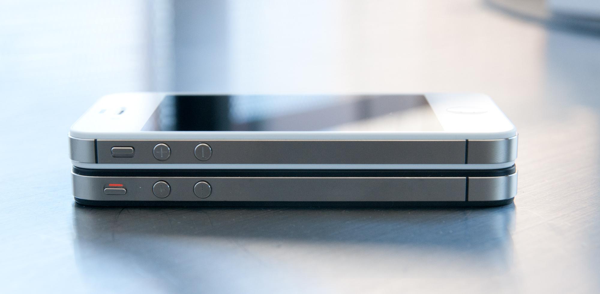 Manual Do Iphone 4g 32gb