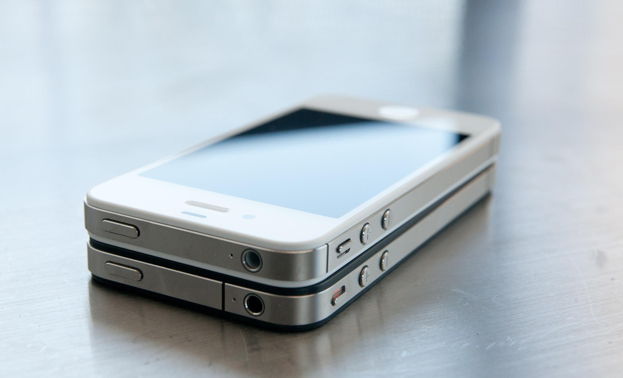 iphone ei päivitä ohjelmia Kemijarvi