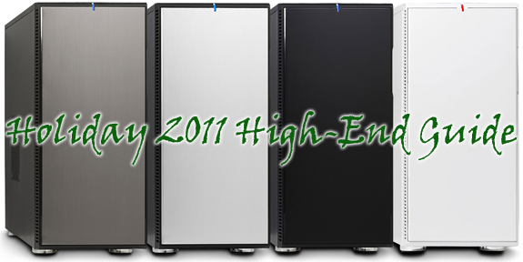Build a high-end gaming pc: worldwide guide! Hardware revolution.