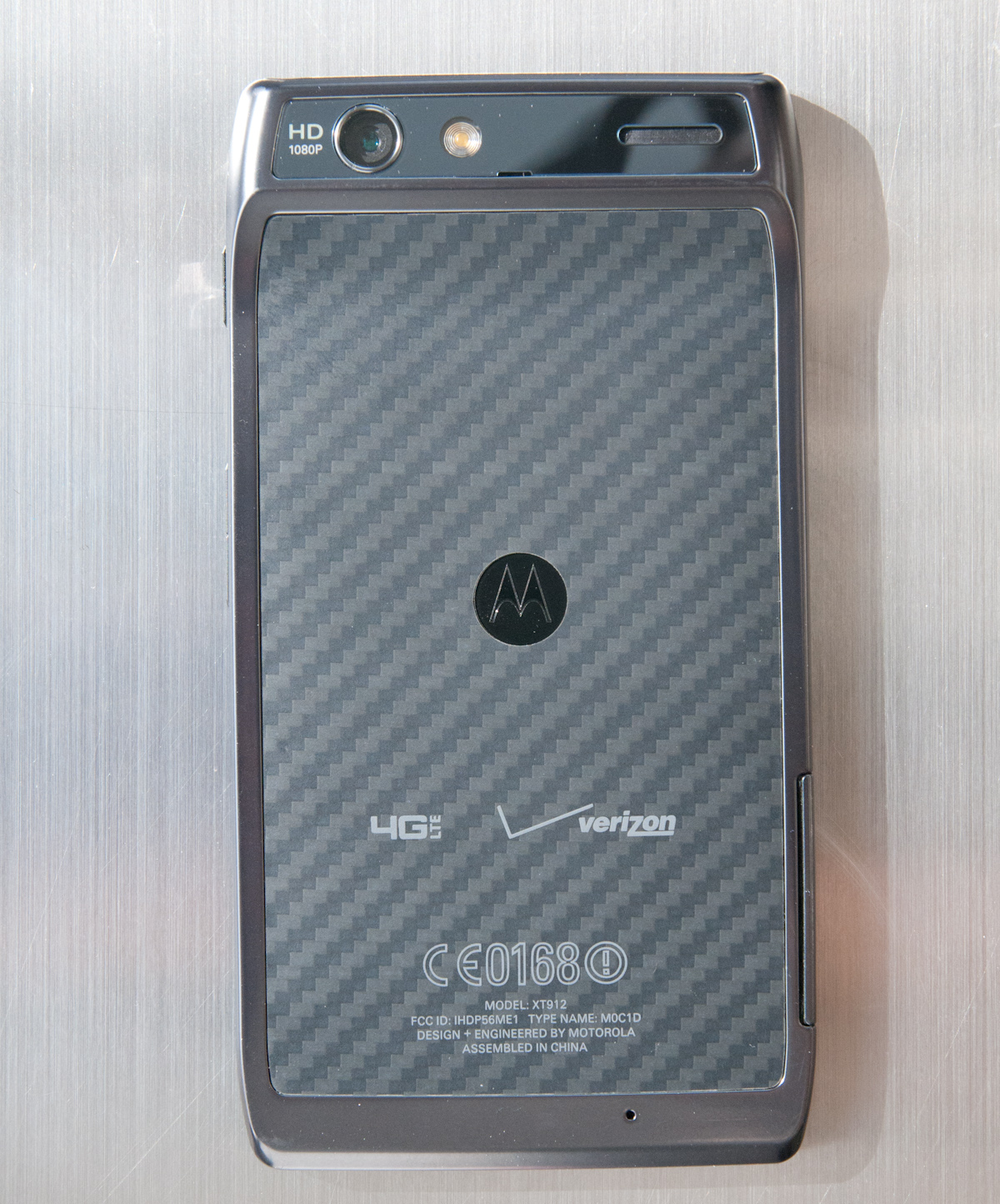 Droid Turbo 2 How To Block Calls : 2016 I Have To Admit That I Like The  Direction That Motorola Is Taking With Its Industrial