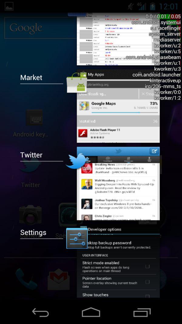 adobe pdf screen shot prevention