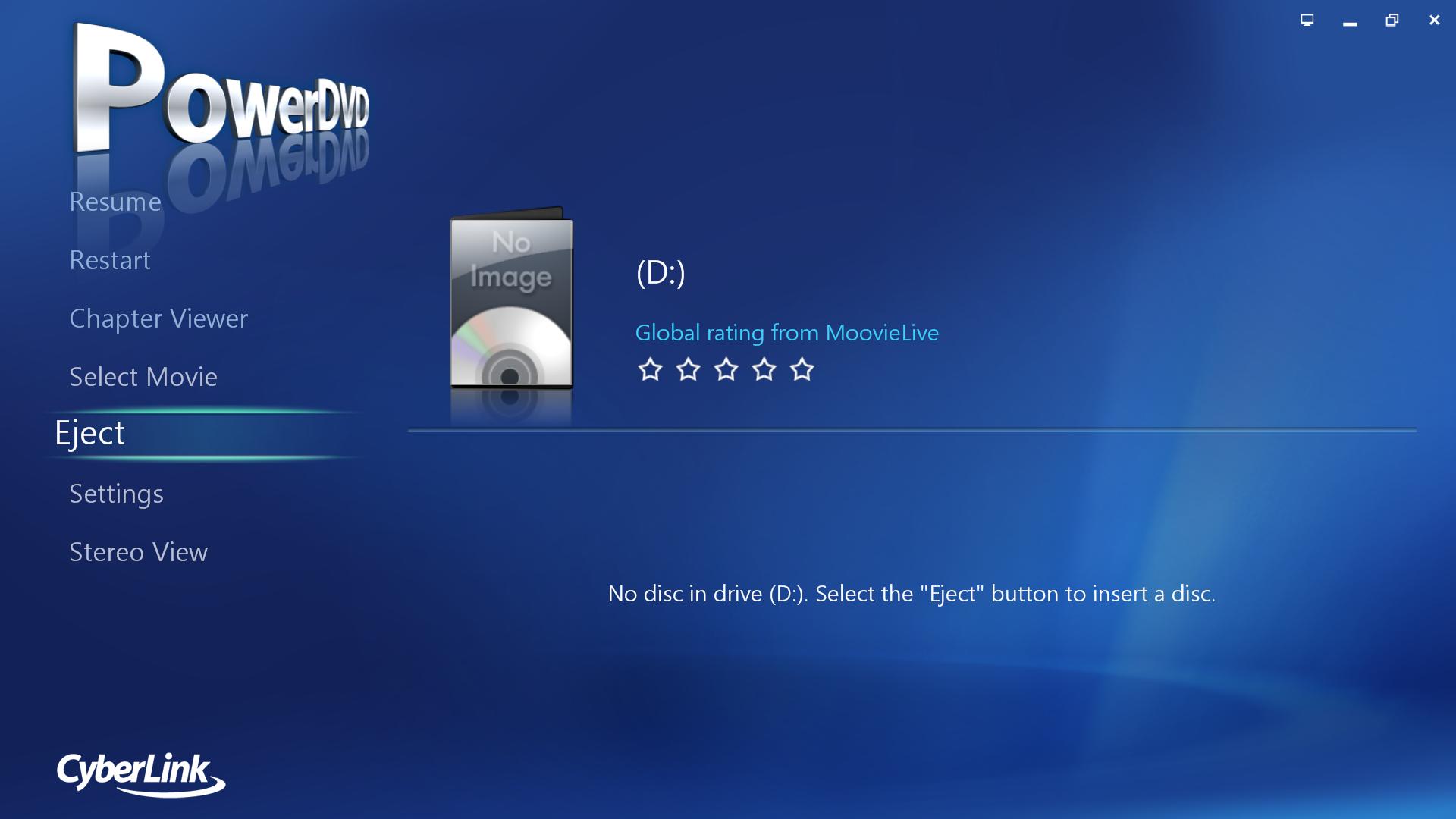 windows 8 shortcut icon to desktop 92JuC4