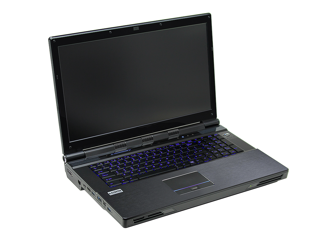 EUROCOM X7200 PANTHER 2.0 INTEL WLAN DRIVERS WINDOWS XP