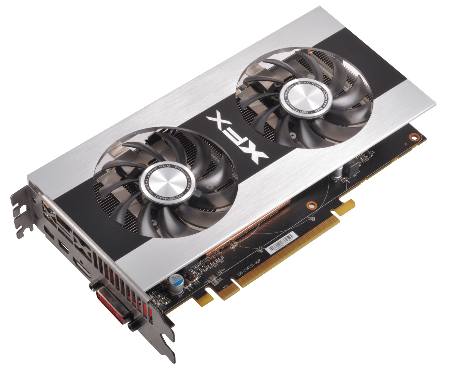 Radeon Hd 7770 Ghz Edition Drivers Download