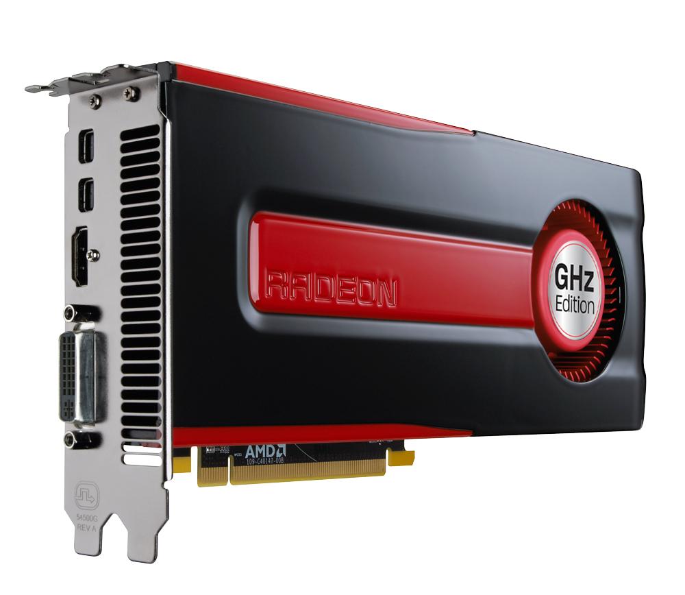 AMD_Radeon_HD_7870