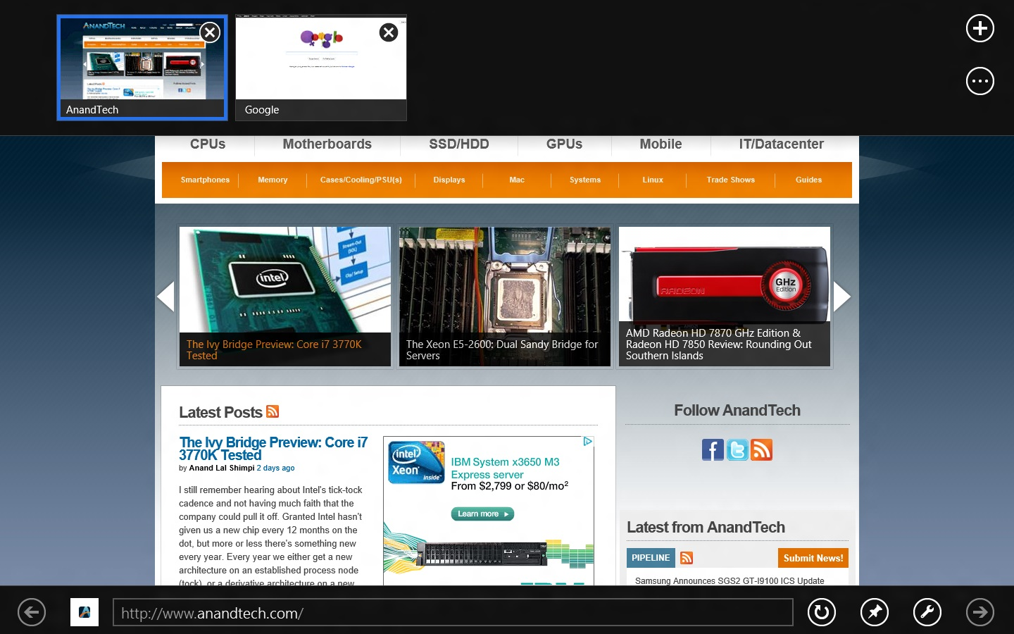 How to Zoom in Internet Explorer. The Internet Explorer zoom function is a relatively new introduction to the web browser. Internet Explorer 5 allowed rudimentary text zoom, but not entire page zoom. Internet Explorer 6 didn't have.