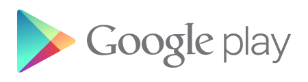 gplay_logo_web_white