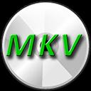 MakeMKV Beta, Convert film DVD atau Blu-ray ke MKV