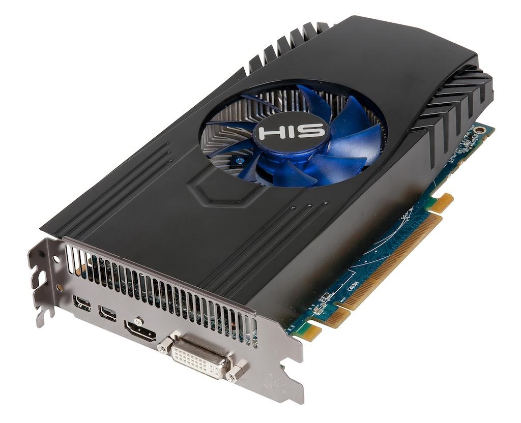 Amd Radeon Hd 7870 Launch Recap: AMD Radeon HD 7850 Launch Recap