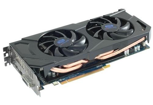 AMD Radeon HD 7870 Launch Recap