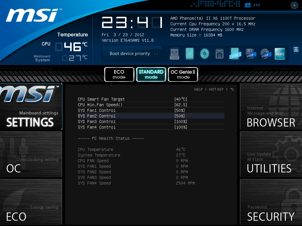 msi 990fxa gd80 bios and overclocking   990fx