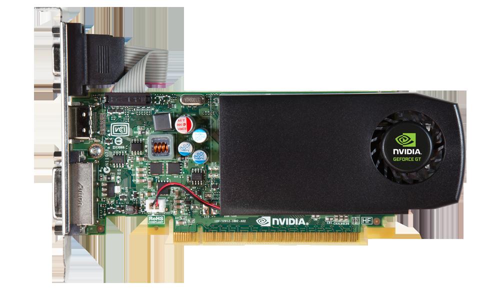 скачать драйвер Nvidia Geforce 640 Gt для Windows 7 64 Bit - фото 4
