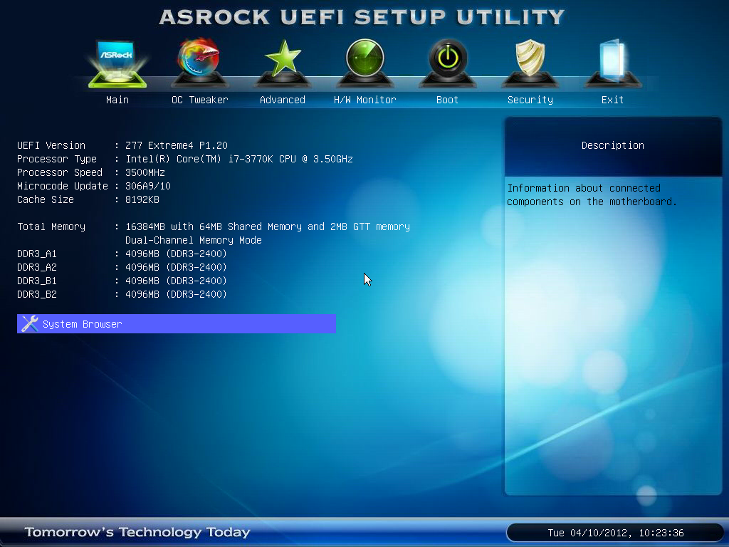 ASROCK Z77 EXTREME4 AUDIO WINDOWS VISTA DRIVER DOWNLOAD
