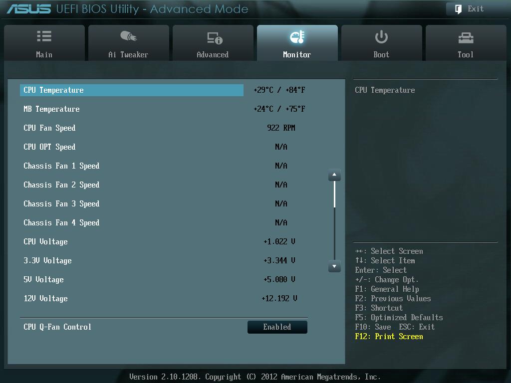 bios download asus forex trading rh q work ga asus prime b350-plus bios manual asus bios update manual