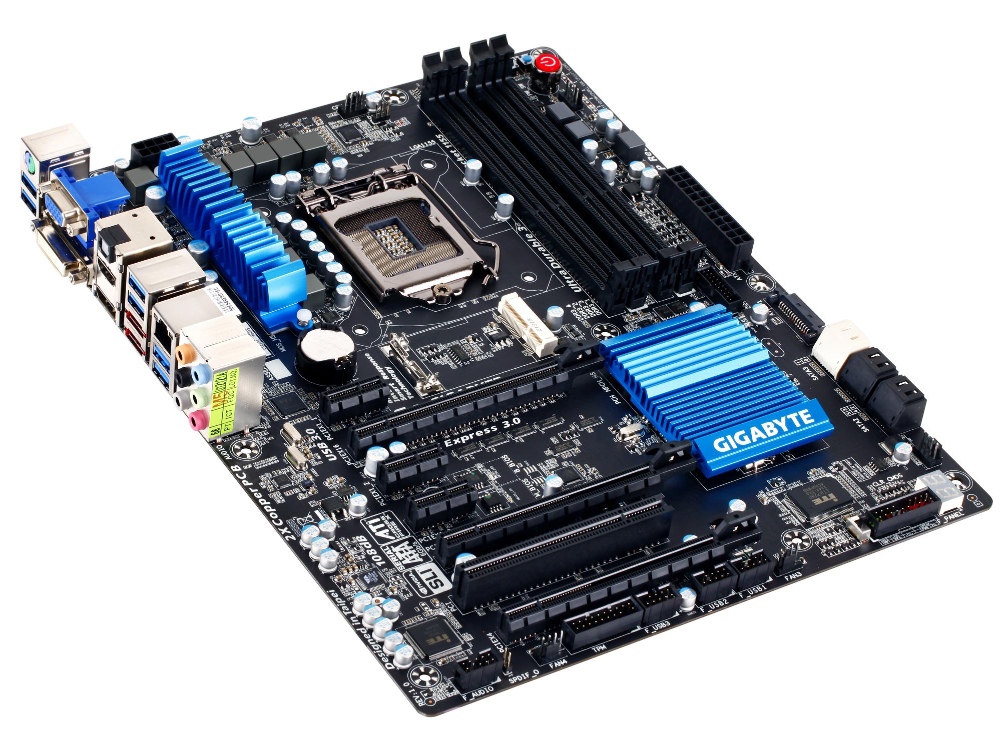 Gigabyte GA-Z77X-UD3H Marvell SATA Windows 8 X64 Driver Download
