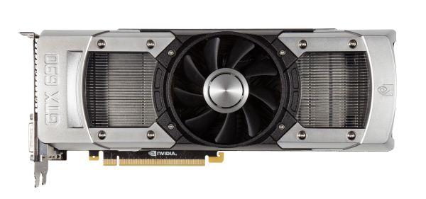 GeForce_GTX_690_F_575px.jpg
