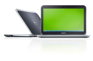 Inspiron - Latest Articles and Reviews on AnandTech