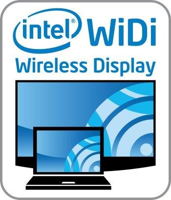 Descarga gratuita Intel WiDi/Pro WiDi Driver Para Windows ...