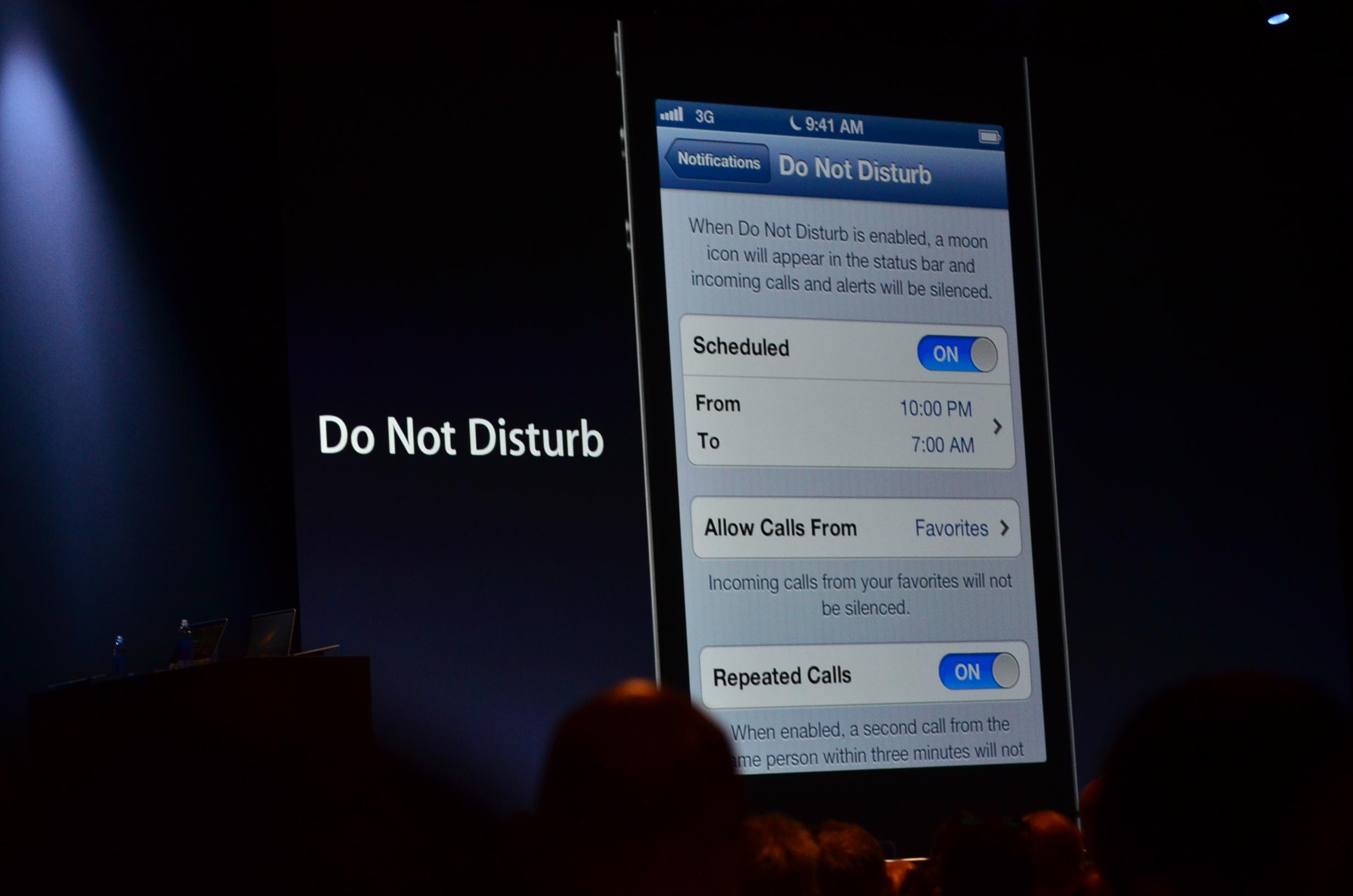 Dsc Call Blocker For Iphone