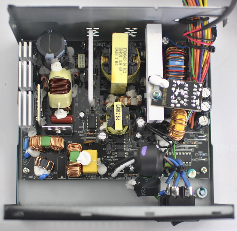 How Is My New Office Pc Page 2 Tr Forums
