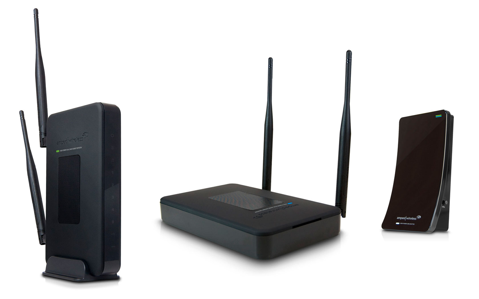 AMPED WIRELESS R20000G ROUTER DRIVERS FOR WINDOWS