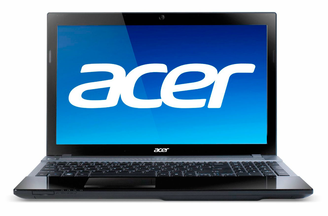 ACER G571 DRIVER DOWNLOAD