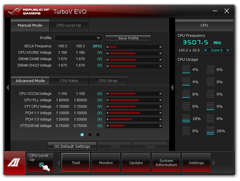 17%20ASUS%20Software%20-%20TurboV%20EVO%201.png
