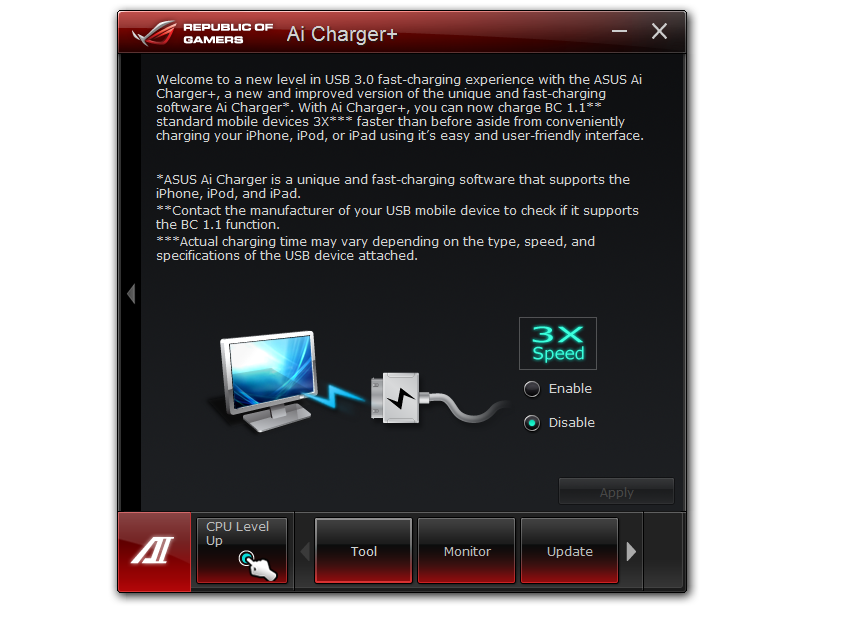 Asus Maximus IV Extreme AI Charger Windows 8 Driver Download