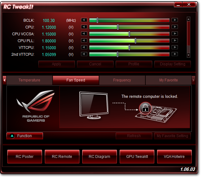 Plugged In Review >> Motherboard Hardware for ROG - ASUS Republic of Gamers and X79 ROG Review – Rampage IV Gene ...