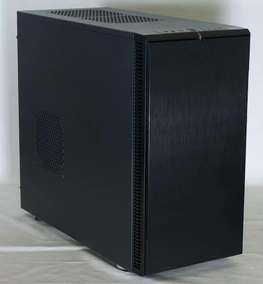 Fractal Design Define R4 Case Review: Evolution, Not Revolution: www.anandtech.com/show/6102/fractal-design-define-r4-case-review...